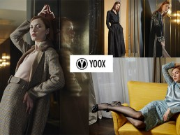 YOOX - shop online
