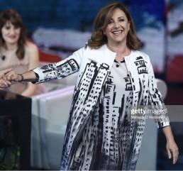 Carla Signoris -