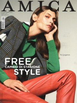 amica-magazine-september-issue-editorials