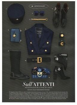 amica-magazine-september-issue-editorials